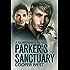 Parker's Sanctuary: A Guardsmen Novel