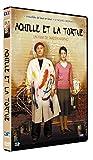 Achille et la tortue = Akiresu to kame / Réalisé par Takeshi Kitano | Kitano, Takeshi. Monteur