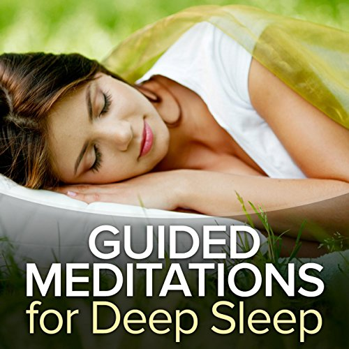 45 Minute Guided Meditation fo...