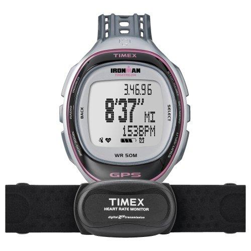 timex-ironman-run-trainer-orologio-gps