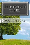 The Beech Tree by Don Phelan