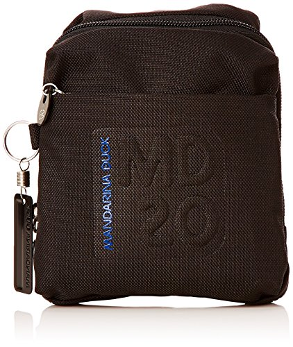 mandarina-duck-womens-md20-minuteria-black-cross-body-bag-black-black