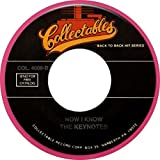 Really Wish You Were Here / Now I Know [Vinyl Single 7'']