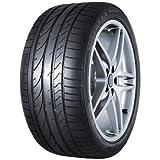 Bridgestone Potenza RE050 A - 245/35/R19 89Y - F/C/71 - Sommerreifen