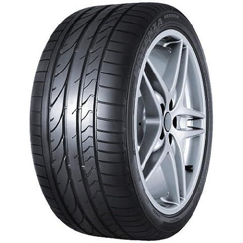 Bridgestone Potenza RE050 A RFT - 205/50/R17 89W - F/C/71