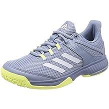 Amazon.es  zapatillas tenis - adidas 6d0a5fd129dac
