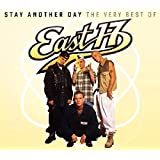 Stay Another Day: The Very Best Of