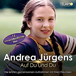 Andrea Jürgens | Format: MP3-Download(1)Erscheinungstermin: 20. Juli 2018 Download: EUR 10,99