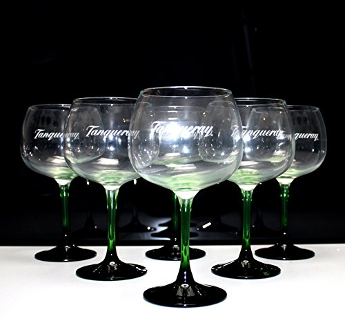 tanqueray-gin-glaser-6-stuck-copa-glas-gin-ballonglas-ginglaser-mn-44-og4