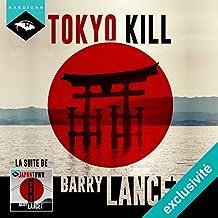 Tokyo Kill (Une enquête de Jim Brodie 2)