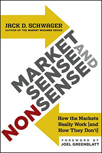 market-sense-and-nonsense-how-the-markets-really-work-and-how-they-dont