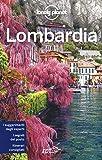 Lombardia. Con carta