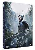 Zone blanche - Saison 2