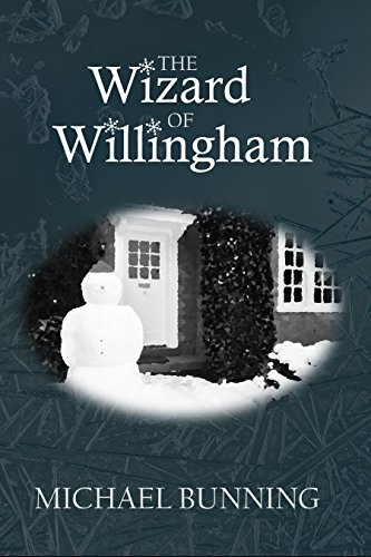 the-wizard-of-willingham-english-edition
