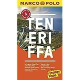 MARCO POLO Reiseführer Teneriffa: Reisen mit Insider-Tipps. Inklusive kostenloser Touren-App & Update-Service