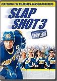 Slap Shot 3: The Junior League [Import USA Zone 1]