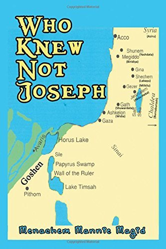 who-knew-not-joseph-by-menachem-mannie-magid-2015-07-27