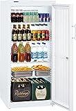 LIEBHERR Getränkekühlschrank FK 5440