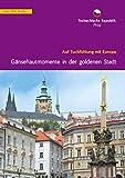 Tschechien, Prag. Gänsehautmomente in der goldenen Stadt (Im Herzen Europäer)