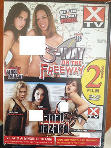 3-way-or-the-freeway-anal-hazard-xtv-dvd-672