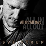 All In / All Out (feat. Jakob Sveistrup)