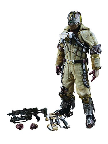 dead-space-3-1-6-della-scala-isaac-clarke-neve-suit-version-figura