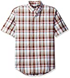 Arrow Men's Short Sleeve Pacific Coast M...