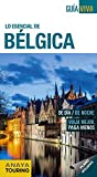 Bélgica (Guía Viva - Internacional)