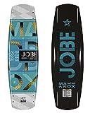 Tavola da Wakeboard Jobe MADDOX 142