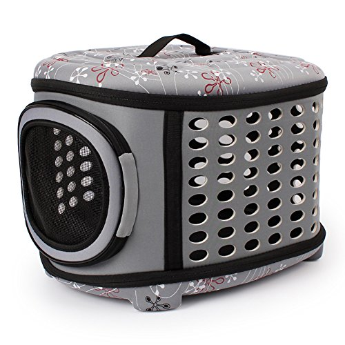 fashion-airline-approved-portable-folding-pet-carrier-tote-bag-for-dogs-cats-rabbit-kennel-travel-ou