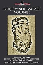 HWA Poetry Showcase Volume I