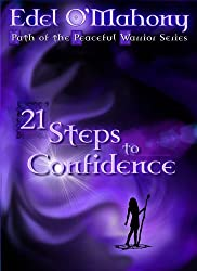 21 Steps to Confidence
