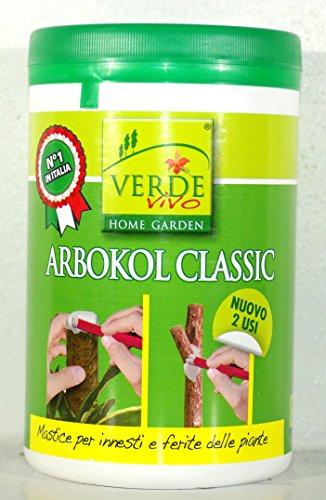 masilla-para-injertos-y-heridas-de-las-plantas-arbokol-classic-unidades