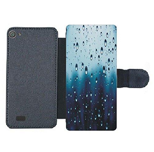 Mobilefreak Flip Cover for Panasonic Eluga Icon 2