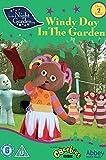 In The Night Garden - Windy Day In The Garden [DVD]