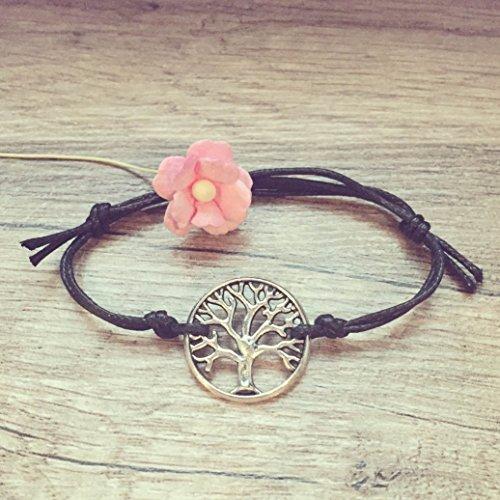baum-des-lebens-armband-in-schwarz-silber-grossenverstellbar-tree-of-life-vintage-ethno-hippie-must-