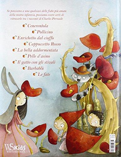 Le-fiabe-pi-belle-di-Charles-Perrault-Ediz-illustrata