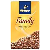 Tchibo clásico familiar Café 250g/8.8oz (Paquete de 3)