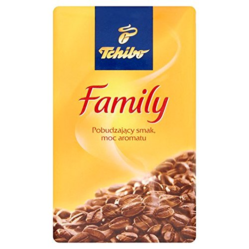 tchibo-clasico-familiar-cafe-250g-88oz-paquete-de-3