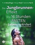 ISBN 3708807537