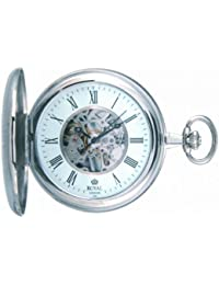 Royal London 90005-01 Taschenuhr 90005-01