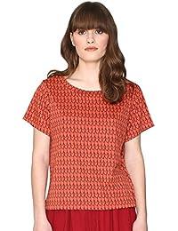 Pepa loves 108021, Camiseta para Mujer