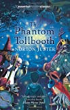 The Phantom Tollbooth (Essential Modern Classics) (Collins Modern Classics)