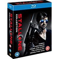 The Stallone Collection