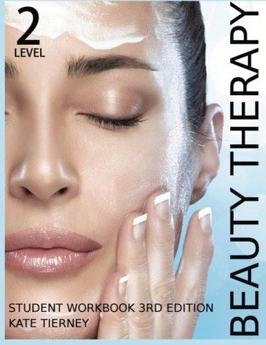 level 2 beauty Will i get nvq certificate in beauty therapy level 2 hi, is that means no matter which route i choose, at the end i will get the nvq level 2 diploma certificate.