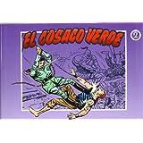 COSACO VERDE (FACS.49-96)