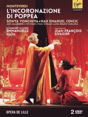 monteverdi-lincoronazione-di-poppea-dvd