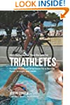 High Performance Meal Recipes for Tri...