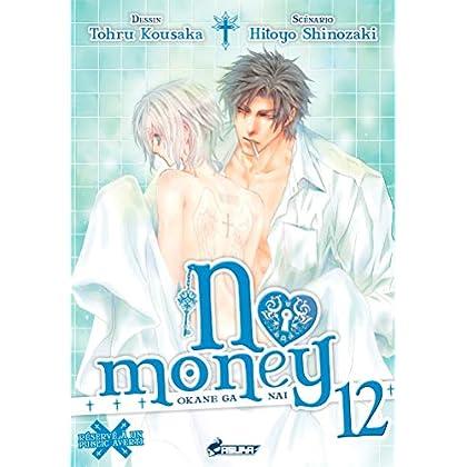 No Money T12