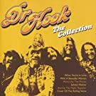 Dr Hook - The Collection